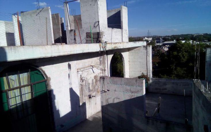 Foto de casa en venta en av tollan 30, 16 de enero 2a ampliación el tesoro, tula de allende, hidalgo, 1779140 no 08