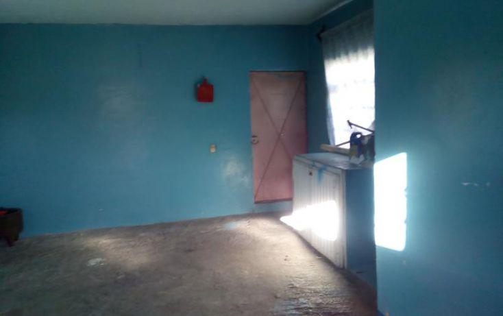 Foto de casa en venta en av tollan 30, 16 de enero 2a ampliación el tesoro, tula de allende, hidalgo, 1779140 no 10