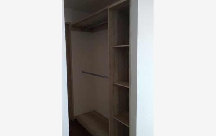 Foto de departamento en venta en av toluca 1176, tetelpan, álvaro obregón, df, 1984644 no 18