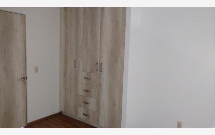 Foto de departamento en venta en av toluca 1176, tetelpan, álvaro obregón, df, 1984644 no 24