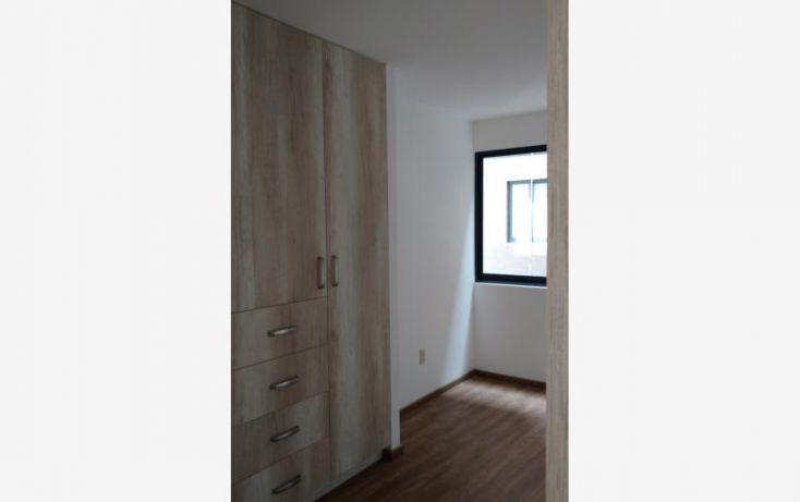 Foto de departamento en venta en av toluca 1176, tetelpan, álvaro obregón, df, 1984644 no 26