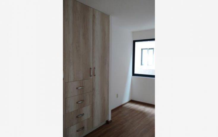 Foto de departamento en venta en av toluca 1176, tetelpan, álvaro obregón, df, 1984644 no 27