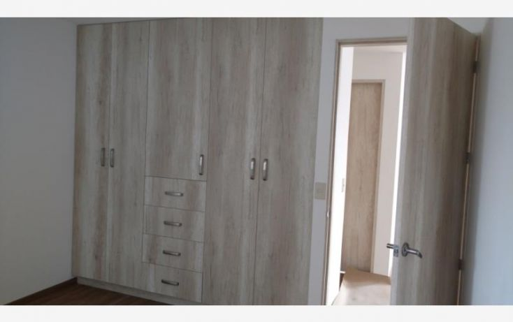 Foto de departamento en venta en av toluca 1176, tetelpan, álvaro obregón, df, 1984644 no 40