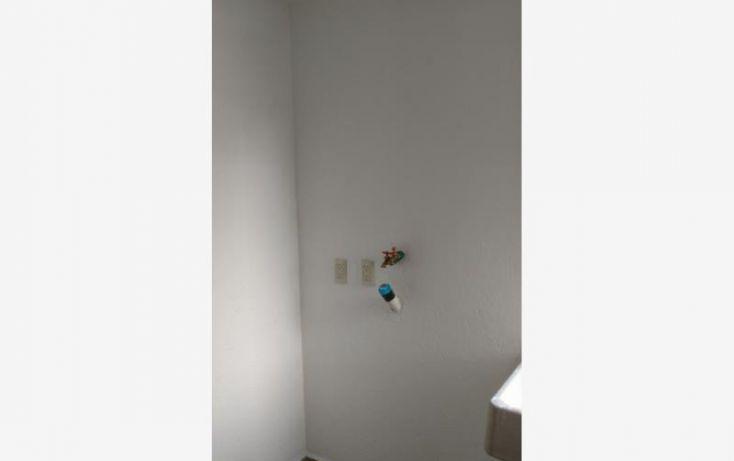 Foto de departamento en venta en av toluca 1176, tetelpan, álvaro obregón, df, 1984644 no 54