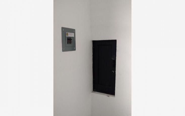 Foto de departamento en venta en av toluca 1176, tetelpan, álvaro obregón, df, 1984644 no 55