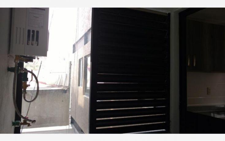 Foto de departamento en venta en av toluca 1176, tetelpan, álvaro obregón, df, 1984644 no 56