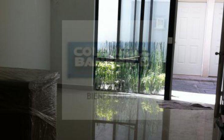 Foto de casa en condominio en venta en av toluca 535, olivar de los padres, álvaro obregón, df, 1487767 no 04