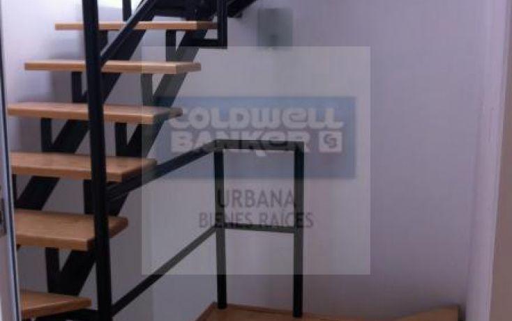 Foto de casa en condominio en venta en av toluca 535, olivar de los padres, álvaro obregón, df, 1487767 no 06