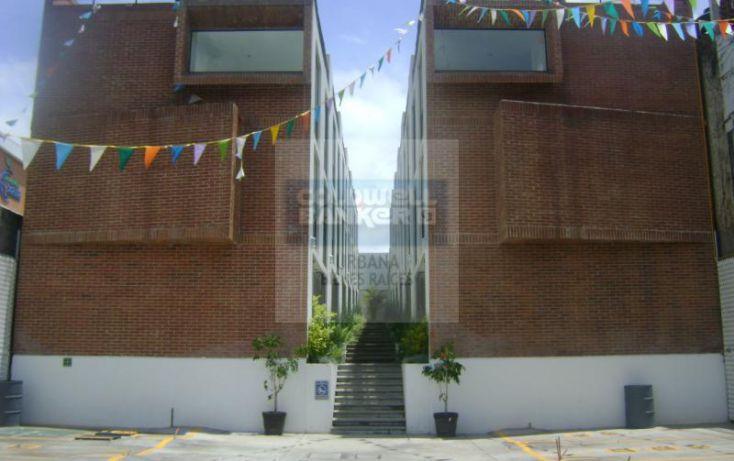 Foto de casa en condominio en venta en av toluca 535, olivar de los padres, álvaro obregón, df, 1487767 no 09