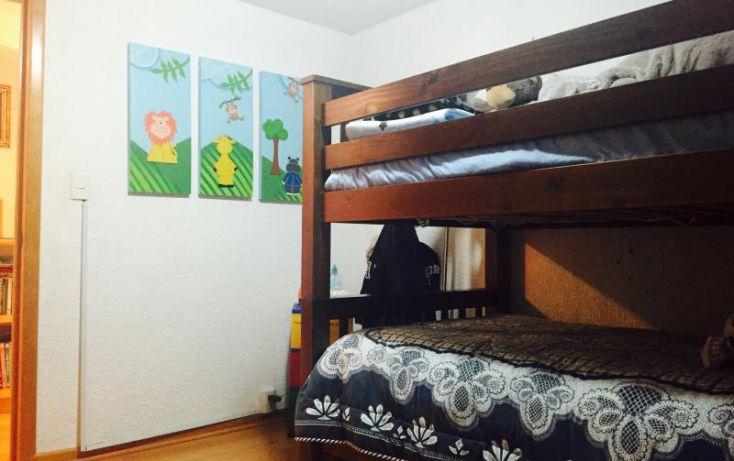 Foto de departamento en venta en av toluca 700, olivar de los padres, álvaro obregón, df, 2029858 no 07