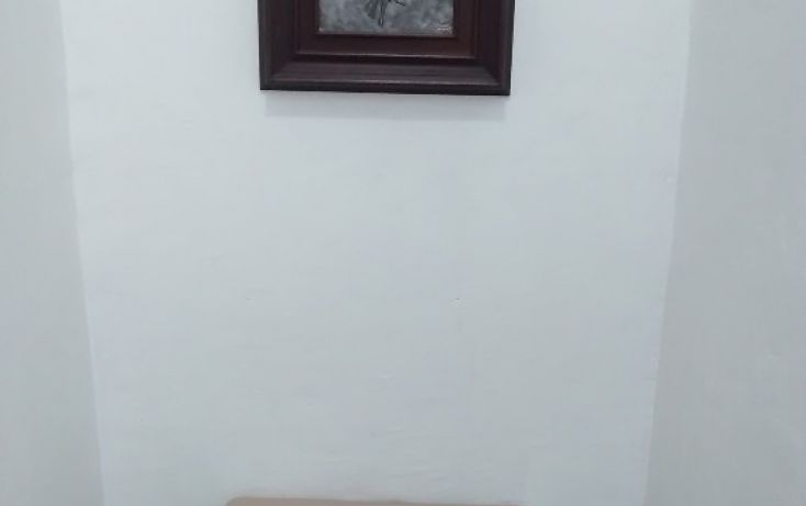 Foto de casa en condominio en venta en av toluca, olivar de los padres, álvaro obregón, df, 1701776 no 10