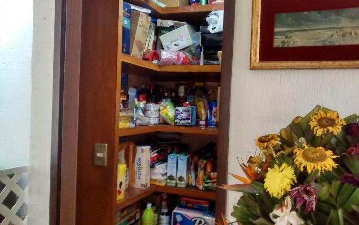 Foto de casa en condominio en venta en av toluca, olivar de los padres, álvaro obregón, df, 1701776 no 12