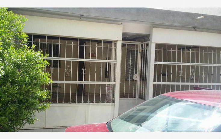 Foto de casa en venta en av torre blanca 335, fovissste nueva california, torreón, coahuila de zaragoza, 1726290 no 01