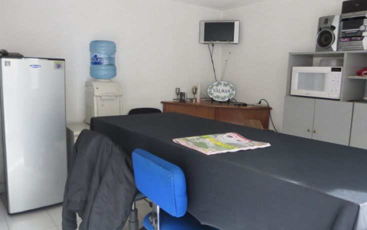 Foto de bodega en venta en av torre infonavit, santa maría guadalupe las torres 1a sección, cuautitlán izcalli, estado de méxico, 1697266 no 02