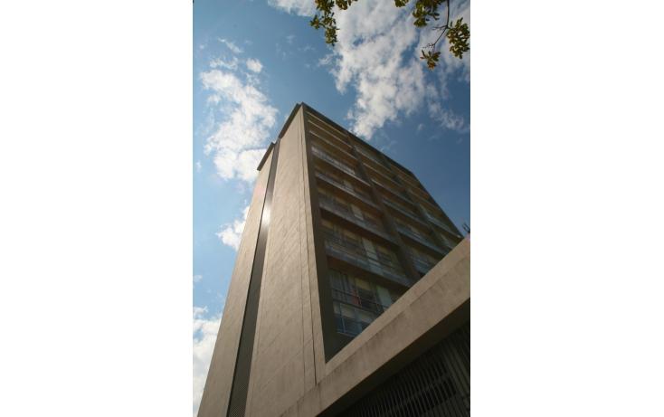 Foto de departamento en renta en av torres de ixtapalantongo, torres de potrero, álvaro obregón, df, 648829 no 01