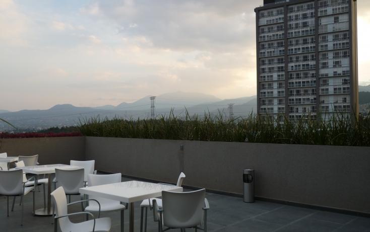 Foto de departamento en renta en av torres de ixtapalantongo, torres de potrero, álvaro obregón, df, 648829 no 05