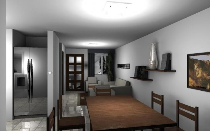 Foto de casa en venta en av tratoli 12, santuarios del cerrito, corregidora, querétaro, 899833 no 02