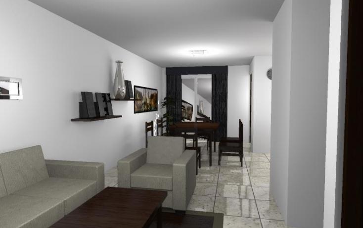 Foto de casa en venta en av tratoli 12, santuarios del cerrito, corregidora, querétaro, 899833 no 04