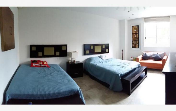 Foto de departamento en renta en av tres vidas 25, alborada cardenista, acapulco de juárez, guerrero, 1994466 no 12