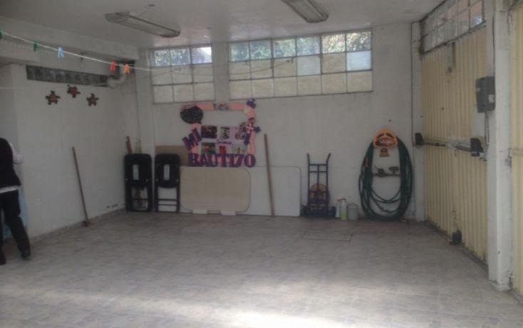 Foto de casa en venta en av tultitlán poniente 32, lomas de atizapán, atizapán de zaragoza, estado de méxico, 1931005 no 02