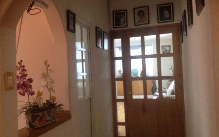 Foto de casa en venta en av tultitlán poniente 32, lomas de atizapán, atizapán de zaragoza, estado de méxico, 1931005 no 05