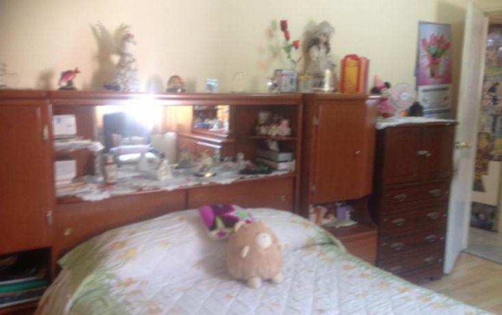 Foto de casa en venta en av tultitlán poniente 32, lomas de atizapán, atizapán de zaragoza, estado de méxico, 1931005 no 08