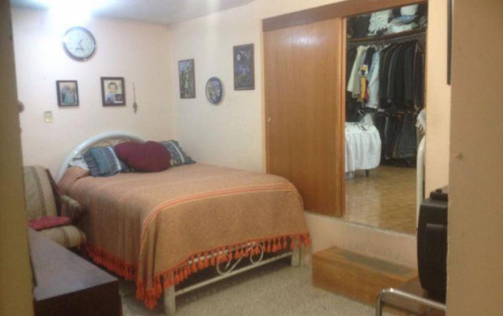 Foto de casa en venta en av tultitlán poniente 32, lomas de atizapán, atizapán de zaragoza, estado de méxico, 1931005 no 09