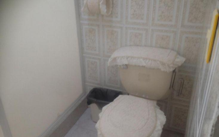 Foto de casa en venta en av tultitlán poniente 32, lomas de atizapán, atizapán de zaragoza, estado de méxico, 1931005 no 10