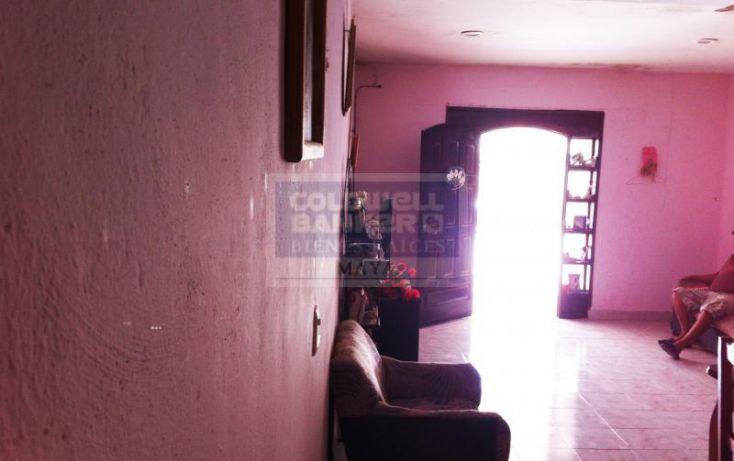 Foto de casa en venta en av tulum 913, tulum centro, tulum, quintana roo, 328882 no 05