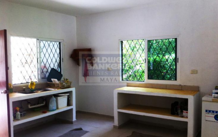 Foto de casa en venta en av tulum 913, tulum centro, tulum, quintana roo, 328883 no 03