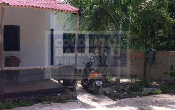Foto de casa en venta en av tulum 913, tulum centro, tulum, quintana roo, 328883 no 04