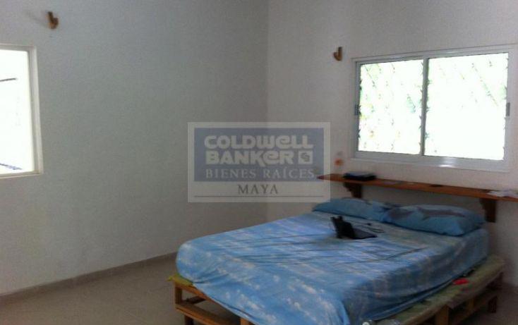 Foto de casa en venta en av tulum 913, tulum centro, tulum, quintana roo, 328883 no 06