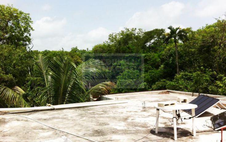 Foto de casa en venta en av tulum 913, tulum centro, tulum, quintana roo, 328883 no 08