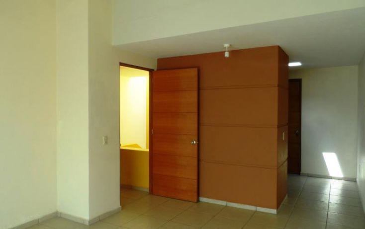 Foto de casa en venta en av tzompantle, lomas de zompantle, cuernavaca, morelos, 1046781 no 05