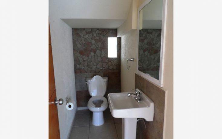 Foto de casa en venta en av tzompantle, lomas de zompantle, cuernavaca, morelos, 1046781 no 12