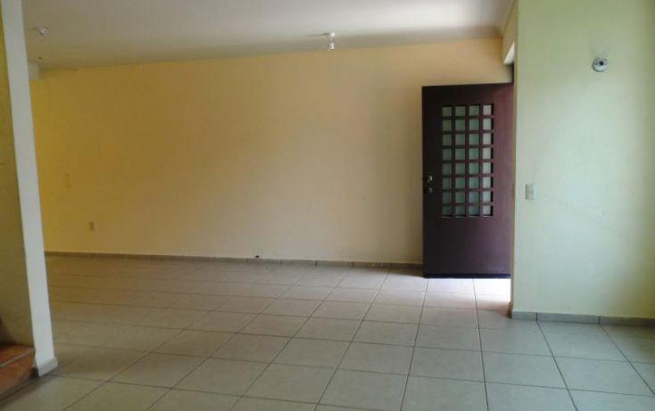 Foto de casa en venta en av tzompantle, lomas de zompantle, cuernavaca, morelos, 1046781 no 14