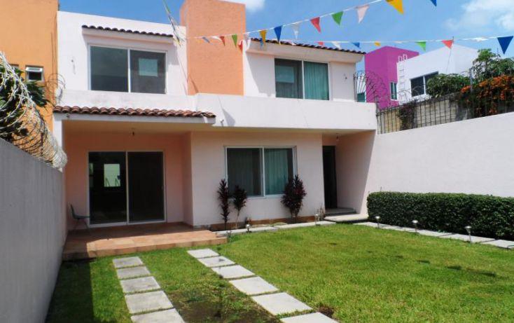 Foto de casa en venta en av tzompantle, lomas de zompantle, cuernavaca, morelos, 1046781 no 16