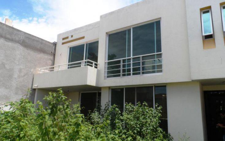 Foto de casa en venta en av tzompantle, lomas de zompantle, cuernavaca, morelos, 1530050 no 01