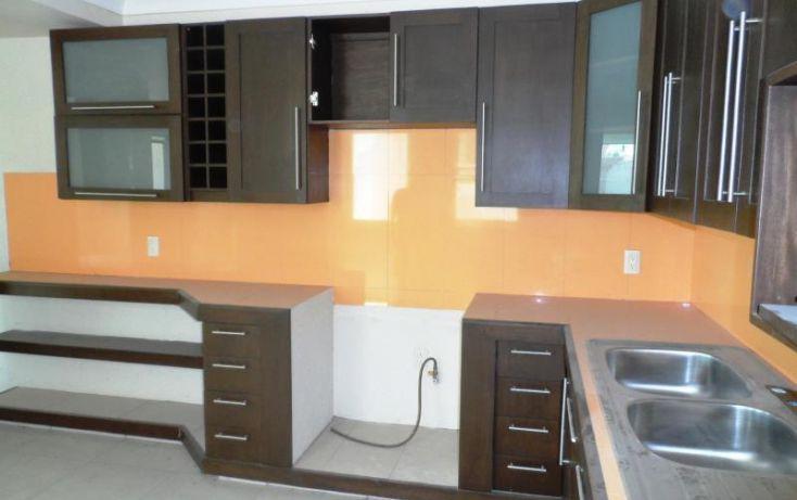 Foto de casa en venta en av tzompantle, lomas de zompantle, cuernavaca, morelos, 1530050 no 02