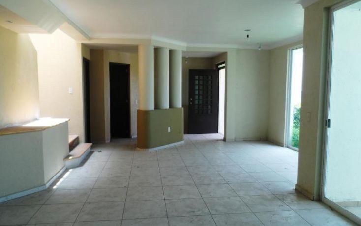 Foto de casa en venta en av tzompantle, lomas de zompantle, cuernavaca, morelos, 1530050 no 03
