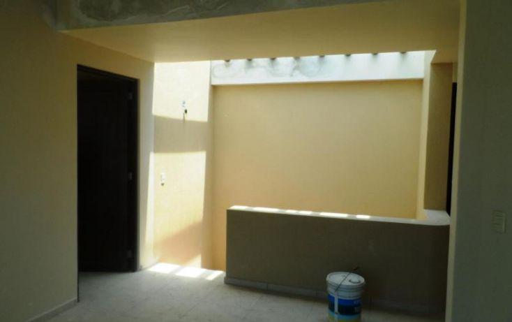 Foto de casa en venta en av tzompantle, lomas de zompantle, cuernavaca, morelos, 1530050 no 08