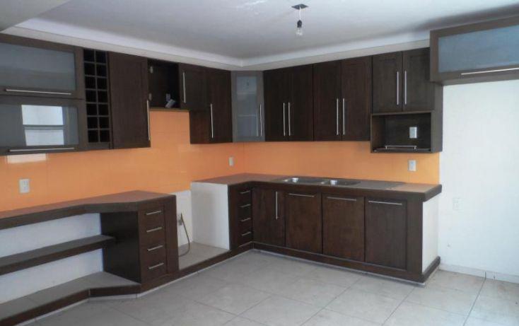 Foto de casa en venta en av tzompantle, lomas de zompantle, cuernavaca, morelos, 1530050 no 11