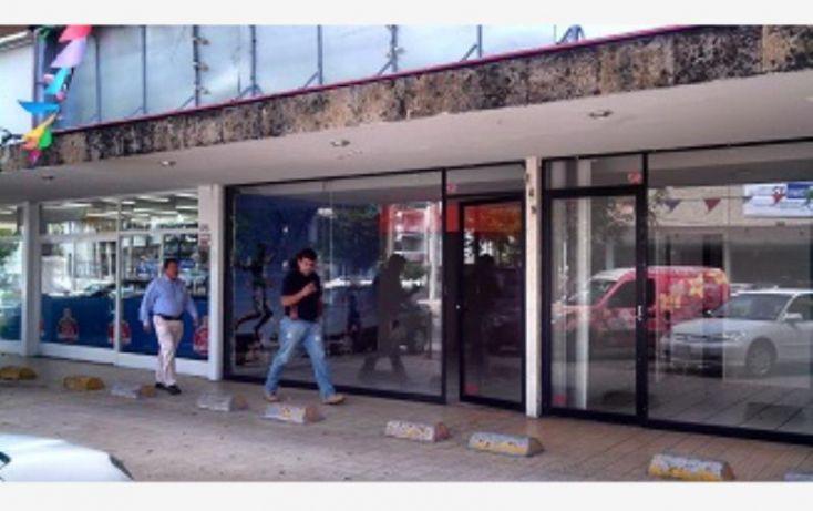 Foto de local en renta en av unión 105, americana, guadalajara, jalisco, 1778470 no 02
