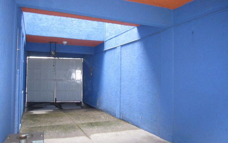 Foto de casa en venta en av unión, popular santa teresa, tlalpan, df, 1695600 no 02