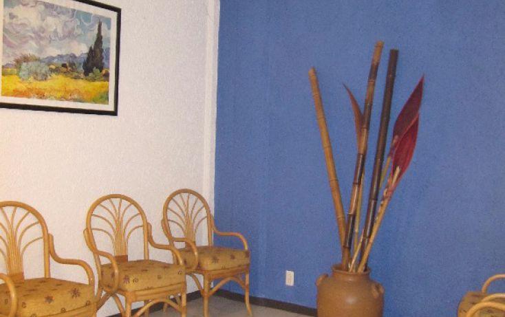 Foto de casa en venta en av unión, popular santa teresa, tlalpan, df, 1695600 no 04