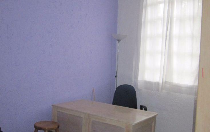Foto de casa en venta en av unión, popular santa teresa, tlalpan, df, 1695600 no 06