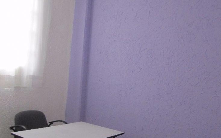 Foto de casa en venta en av unión, popular santa teresa, tlalpan, df, 1695600 no 07
