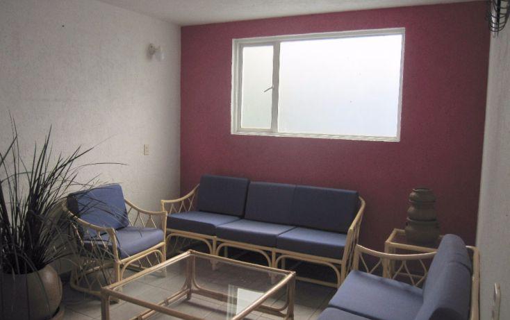 Foto de casa en venta en av unión, popular santa teresa, tlalpan, df, 1695600 no 08