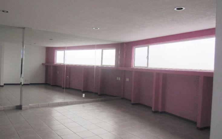 Foto de casa en venta en av unión, popular santa teresa, tlalpan, df, 1695600 no 09