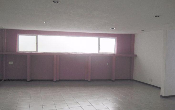 Foto de casa en venta en av unión, popular santa teresa, tlalpan, df, 1695600 no 10